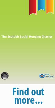 The Scottish Social Housing Charter