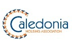 Bellsmyre and Caledonia Housing Associations in Talks Over Potential Partnership