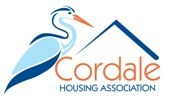 New Logo for Cordale