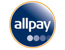 UPDATE: allpay Duplicate Payment Issue
