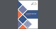 Charter Report Front Cover