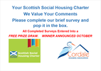 Scottish Housing Charter
