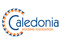 Our Partner - Caledonia Housing Association